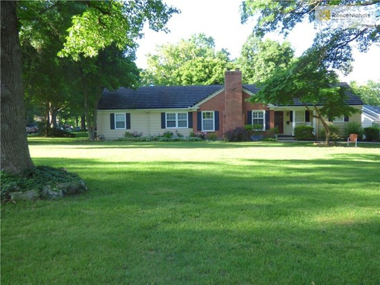8329 Ensley Lane, Leawood, KS - USA (photo 1)