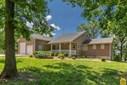29226 Ozark Vista Rd , Lincoln, MO - USA (photo 1)