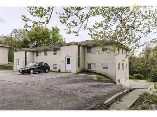 4825 Nw Homestead - 4833 Terrace, Riverside, MO - USA (photo 1)