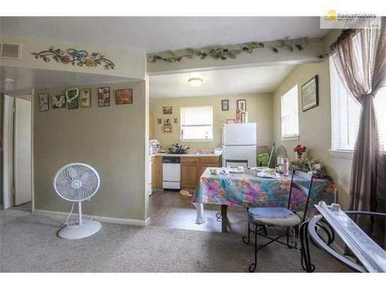 4825 Nw Homestead - 4833 Terrace, Riverside, MO - USA (photo 3)