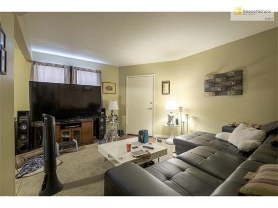 4825 Nw Homestead - 4833 Terrace, Riverside, MO - USA (photo 4)