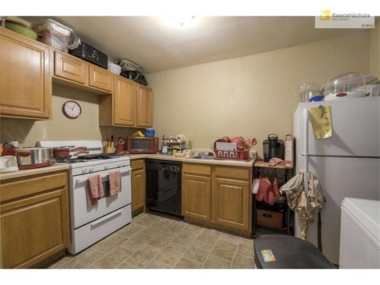 4825 Nw Homestead - 4833 Terrace, Riverside, MO - USA (photo 5)