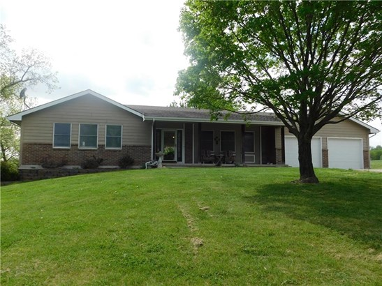 22678 Myers Road, Lawson, MO - USA (photo 1)