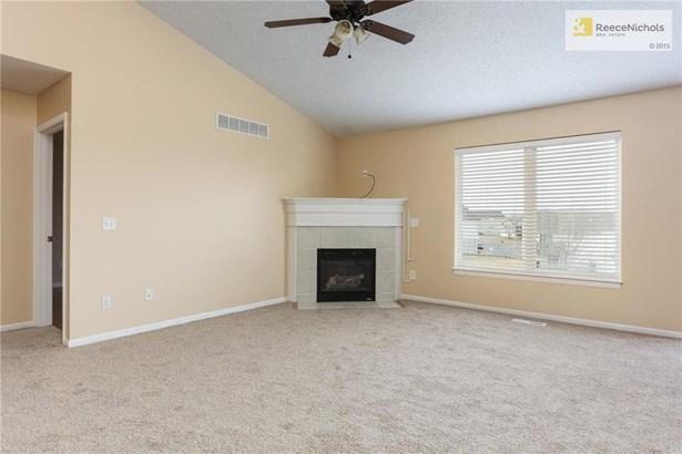 12630 Nw Oak Ridge , Platte City, MO - USA (photo 2)