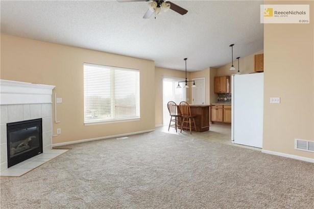 12630 Nw Oak Ridge , Platte City, MO - USA (photo 3)