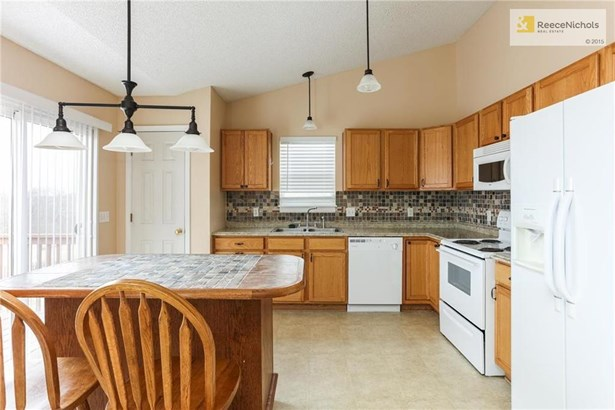 12630 Nw Oak Ridge , Platte City, MO - USA (photo 4)
