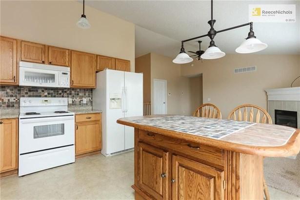 12630 Nw Oak Ridge , Platte City, MO - USA (photo 5)