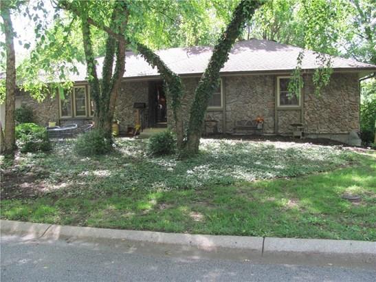 1512 N 82 Terrace, Kansas City, KS - USA (photo 1)