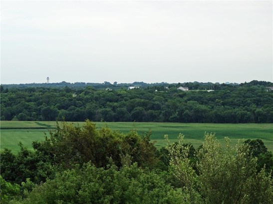 View to East (photo 2)
