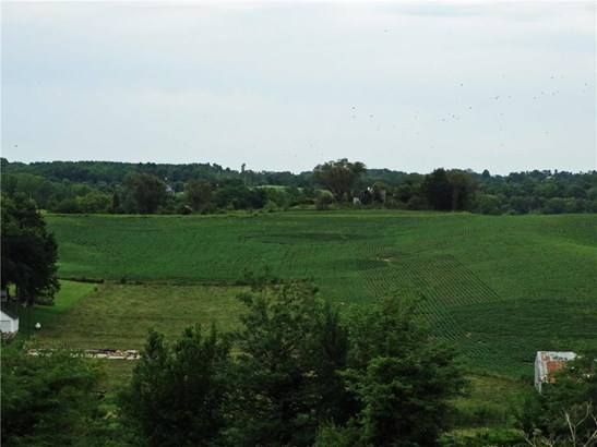View to North (photo 3)