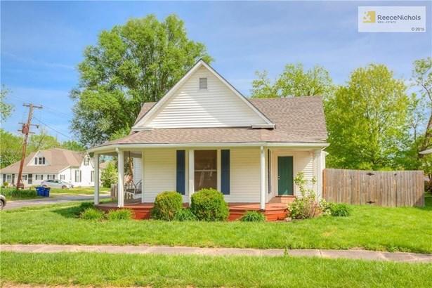 205 S Mill Street, Smithville, MO - USA (photo 2)