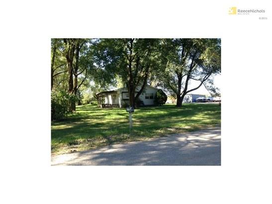 27066 Stillings Road, Platte City, MO - USA (photo 1)