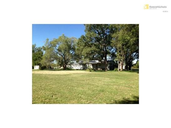 27066 Stillings Road, Platte City, MO - USA (photo 3)