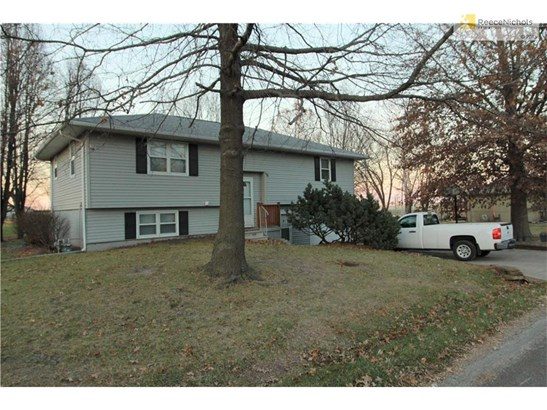 408 Sellers Place, Lathrop, MO - USA (photo 1)
