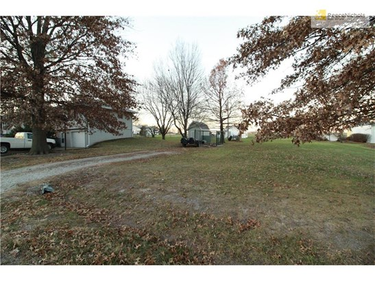 408 Sellers Place, Lathrop, MO - USA (photo 2)
