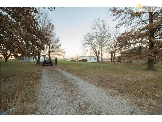 408 Sellers Place, Lathrop, MO - USA (photo 3)