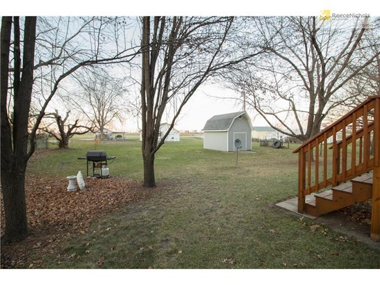 408 Sellers Place, Lathrop, MO - USA (photo 4)