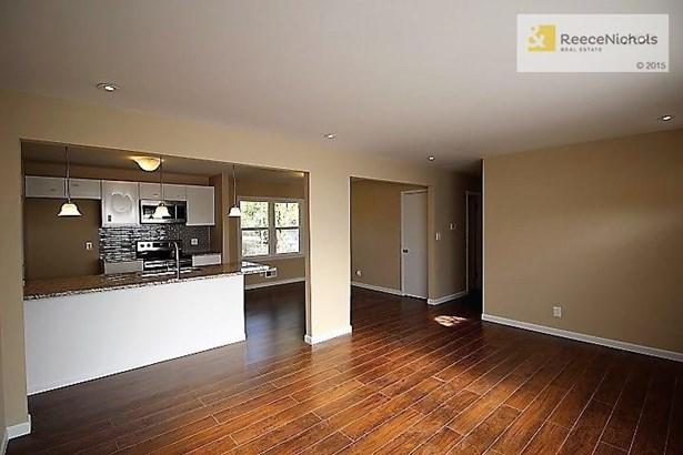 3410 Appleton Avenue, Independence, MO - USA (photo 3)