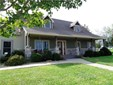 1108 Saxony Court, Warrensburg, MO - USA (photo 1)