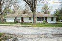 602 Oak Street, Greenwood, MO - USA (photo 1)