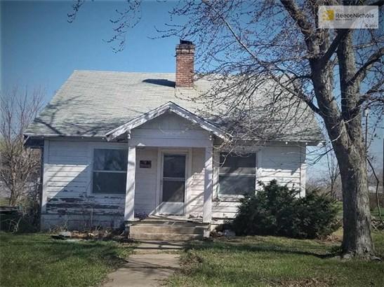 411 E Walnut Street, Drexel, MO - USA (photo 3)