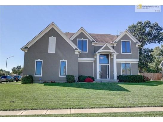 7920 N Woodland Avenue, Kansas City, MO - USA (photo 1)