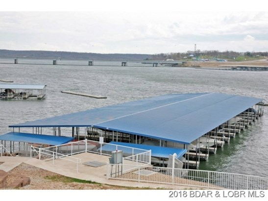 85 Monarch Cove Ct.  2c      , Lake Ozark, MO - USA (photo 2)