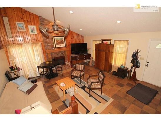 13308 W 111th Terrace, Overland Park, KS - USA (photo 2)