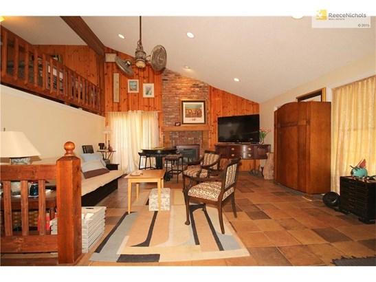 13308 W 111th Terrace, Overland Park, KS - USA (photo 3)