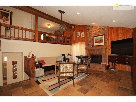 13308 W 111th Terrace, Overland Park, KS - USA (photo 4)