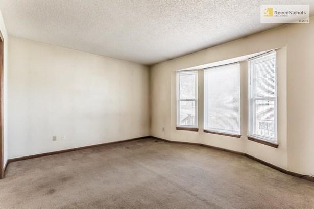 9715 W 49th Terrace, Merriam, KS - USA (photo 4)