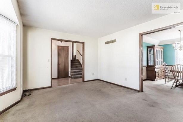 9715 W 49th Terrace, Merriam, KS - USA (photo 5)