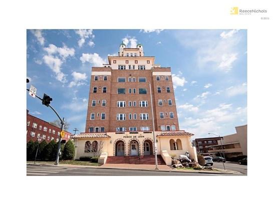 4555 Main Street 103     , Kansas City, MO - USA (photo 1)