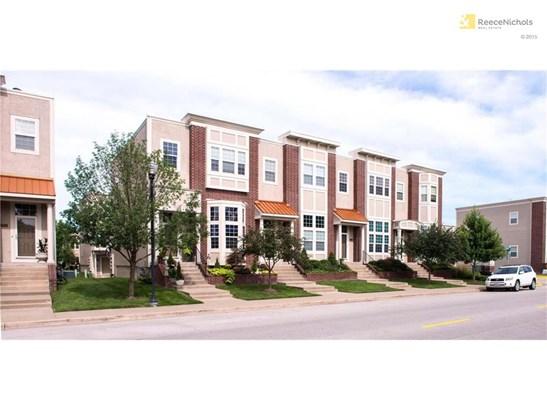 3007 Swift Street, North Kansas City, MO - USA (photo 1)