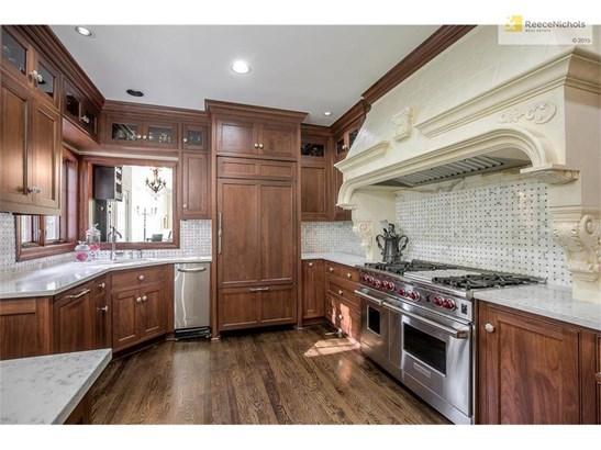 4152 W 128th Terrace, Leawood, KS - USA (photo 4)