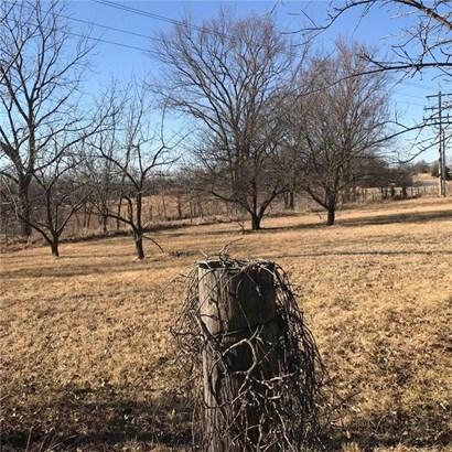 16353 13 Highway, Richmond, MO - USA (photo 3)