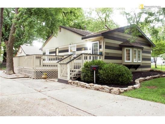 142 Garfield Street, Bonner Springs, KS - USA (photo 3)