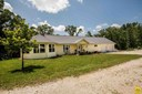 19913 Dwyer Rd , Warsaw, MO - USA (photo 1)