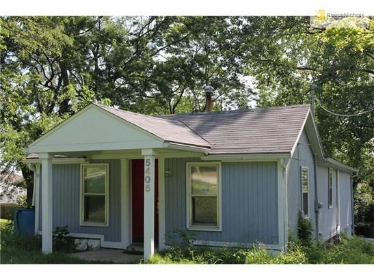 5405 Laurel Avenue, Raytown, MO - USA (photo 1)