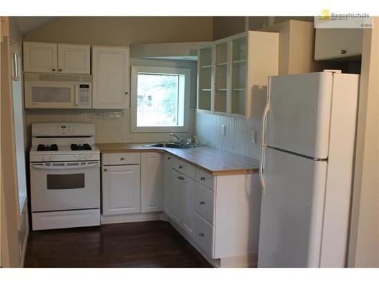 5405 Laurel Avenue, Raytown, MO - USA (photo 2)