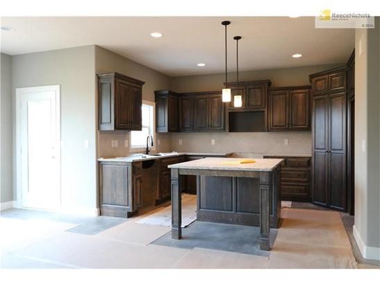 28612 W 162nd Place, Gardner, KS - USA (photo 4)