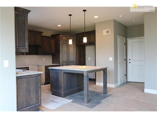 28612 W 162nd Place, Gardner, KS - USA (photo 5)