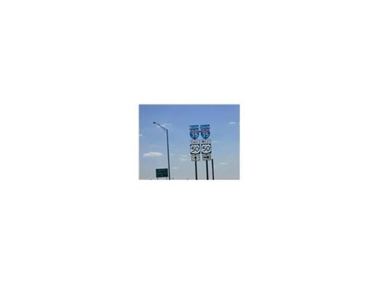 4475-1 K 33 Highway, Wellsville, KS - USA (photo 5)