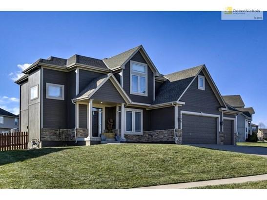 7700 Dove Avenue, Kansas City, MO - USA (photo 2)