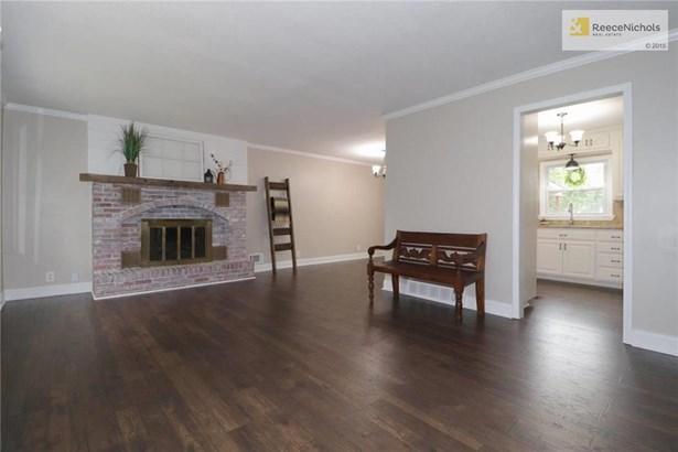 1607 Ne 65th Terrace, Gladstone, MO - USA (photo 4)