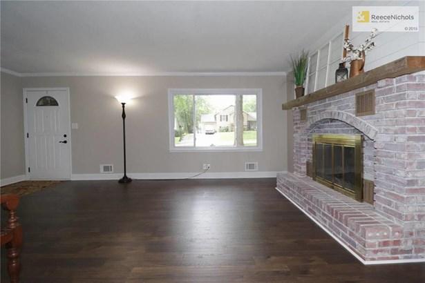1607 Ne 65th Terrace, Gladstone, MO - USA (photo 5)