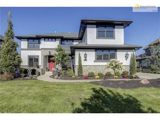 11506 W 164th Terrace, Overland Park, KS - USA (photo 1)