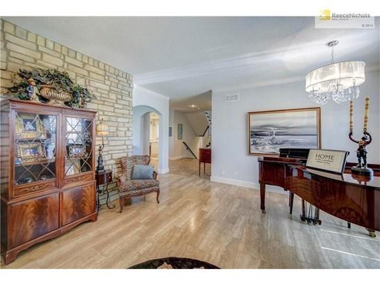 11506 W 164th Terrace, Overland Park, KS - USA (photo 4)