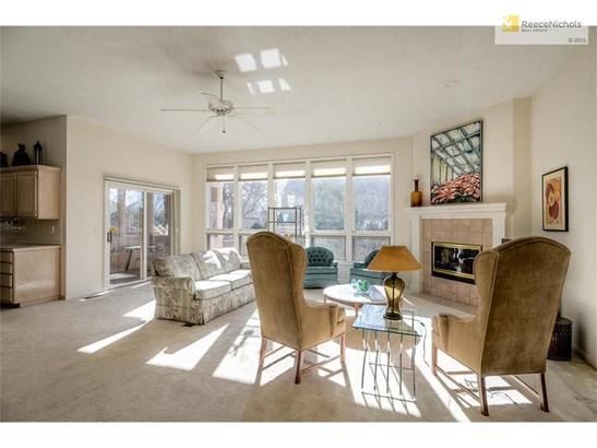 8423 W 156th Terrace, Overland Park, KS - USA (photo 3)