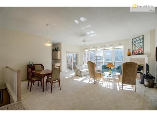 8423 W 156th Terrace, Overland Park, KS - USA (photo 4)